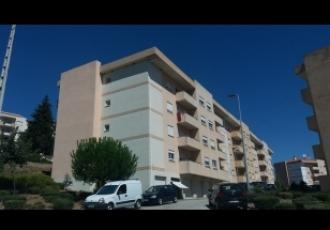 Apartamento t3 como novo em zona residencial de excelência