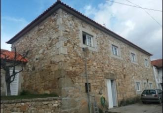 Quinta no Douro - Excelente para Turismo Rural
