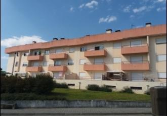 Apartamento T3 - Vistas deslumbrantes sobre o Douro