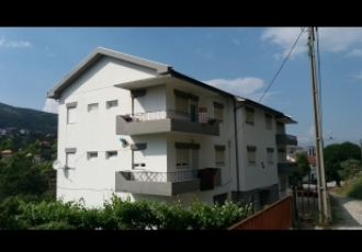 Apartamento T3 - Usado
