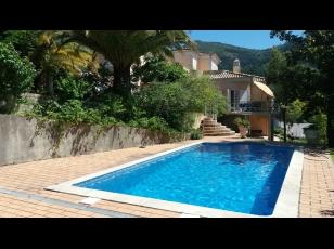 Moradia de Turismo de Habitação com vistas panorâmicas sobre o Rio Douro