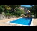 DE-0346, Moradia de Turismo de Habitação com vistas panorâmicas sobre o Rio Douro